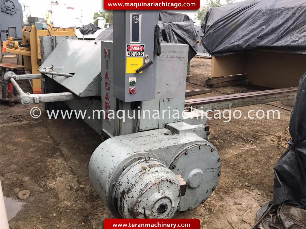 mv20261-cizalla-machenery-used-maquinaria-usada-03