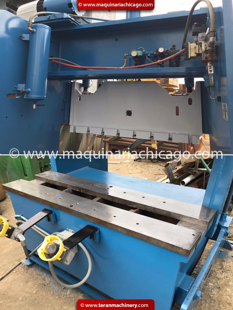 mv191128-troqueladora-obi-press-rousselle-usada-maquinaria-used-machinery-05
