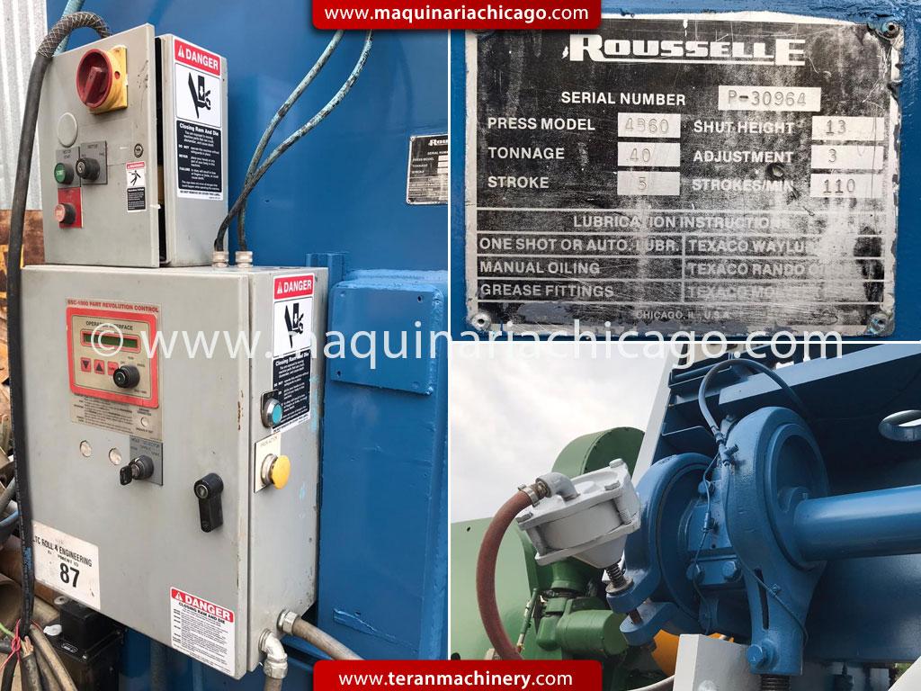 mv191128-troqueladora-obi-press-rousselle-usada-maquinaria-used-machinery-06