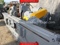 mv17412-rectificadora-grinder-cincinnati-usado-maquinaria-used-machinery-002