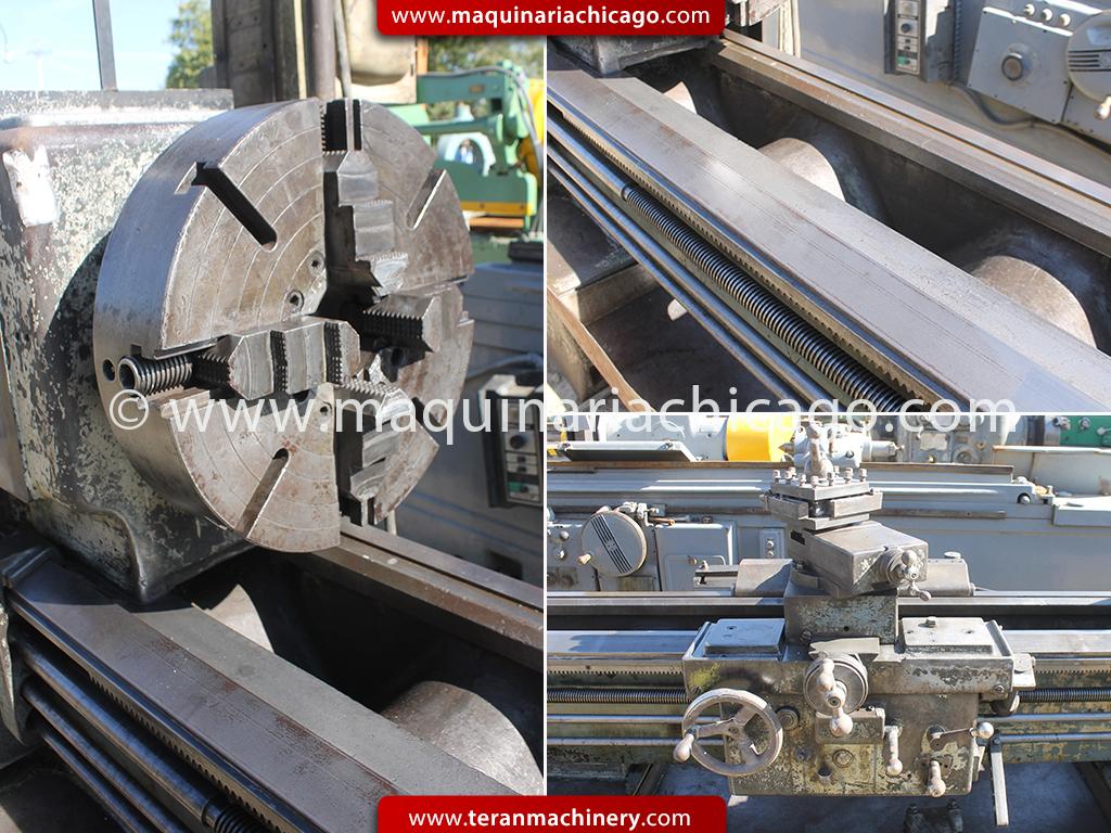 mv195039-torno-leblond-maquinaria-usada-machenery-used-04