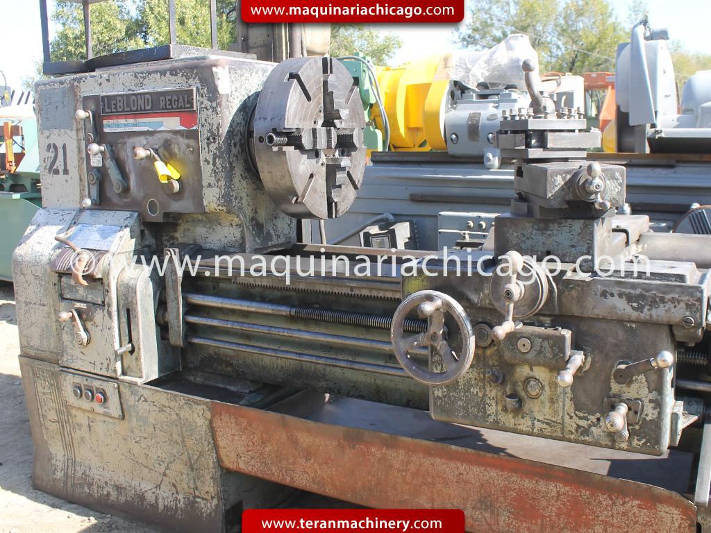 mv195039-torno-leblond-maquinaria-usada-machenery-used-01