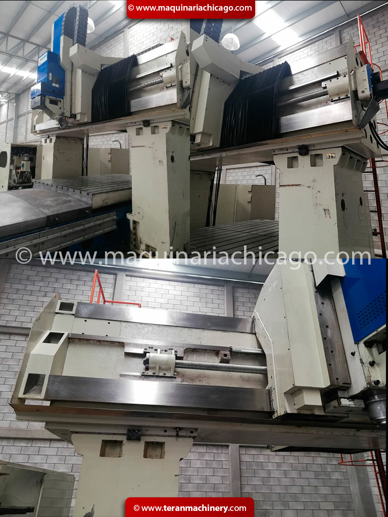 mv1918181-centro-maquinado-center-machinery-johnson-usado-maquinaria-used-machinery-05