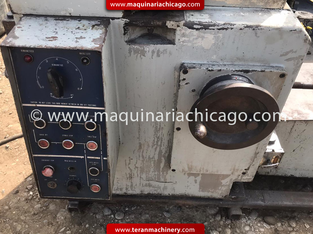 mv2024195-rectificadora-grinder-kira-maquinaria-machinery-usada-used-04
