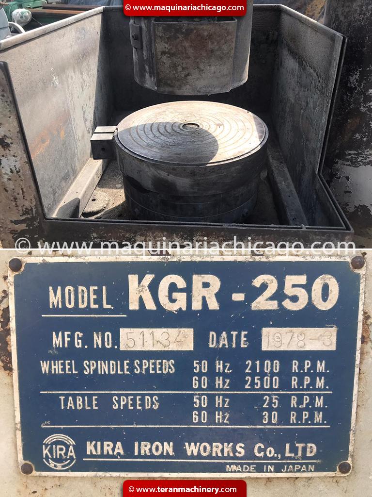 mv2024195-rectificadora-grinder-kira-maquinaria-machinery-usada-used-05