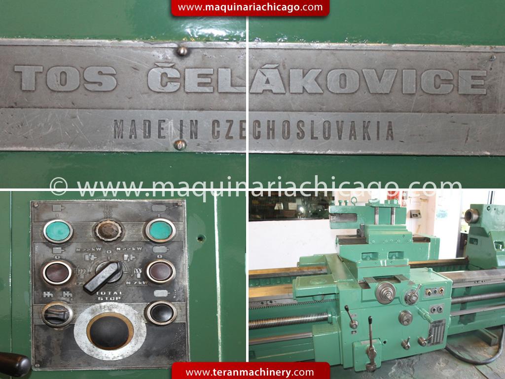 mv14101-torno-lathe-tos-usada-maquinaria-used-machinery-05