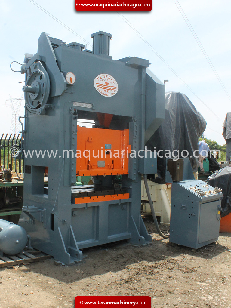 mtmt166315-troqueladora-obi-press-federal-usada-maquinaria-used-machinery-03