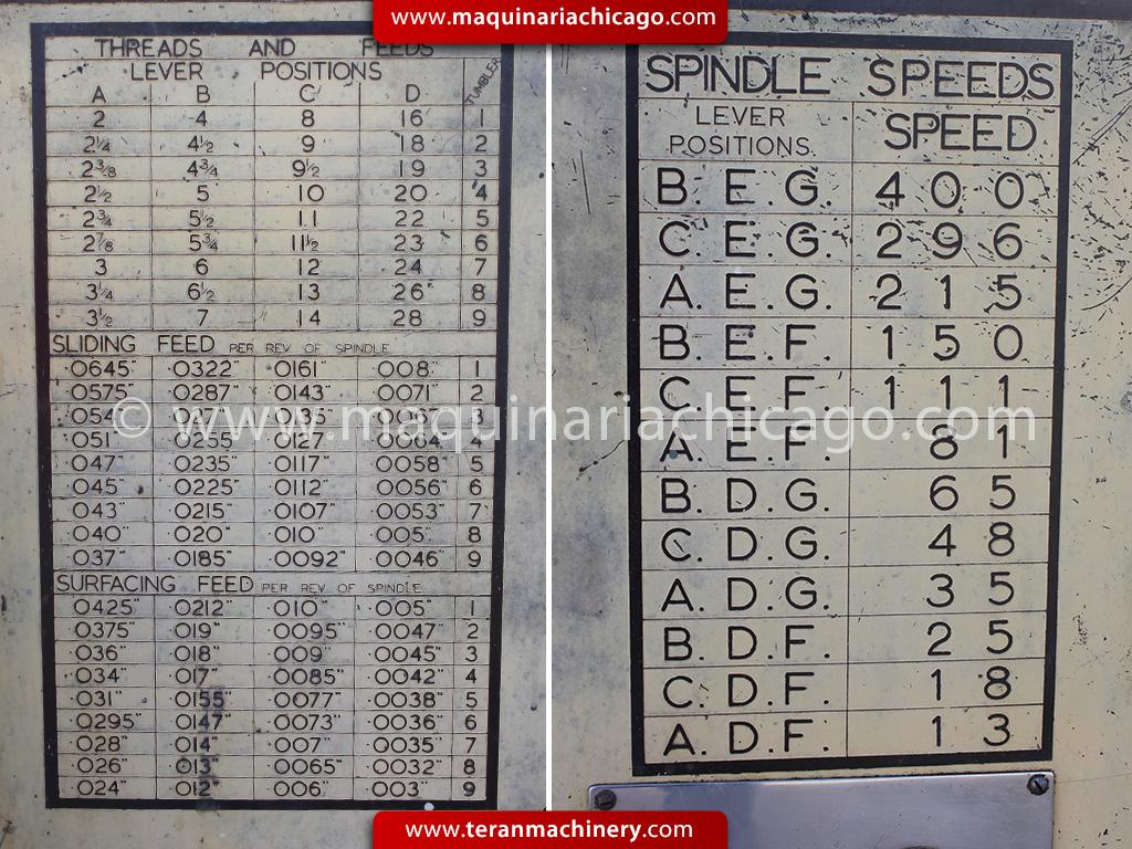 ao16343-torno-lathe-stanley-usada-maquinaria-used-machinery-06
