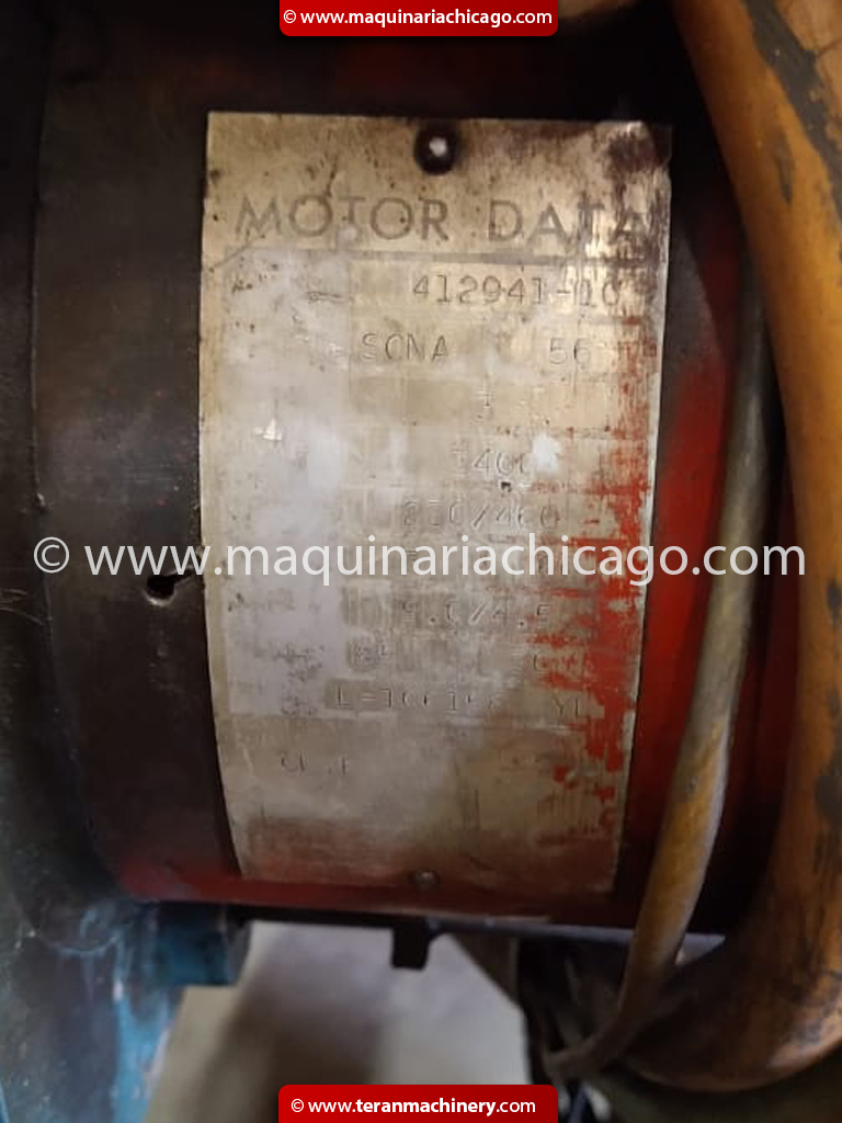 mv2018117y-polipasto-hoist-maquinaria-usada-machinery-used-05