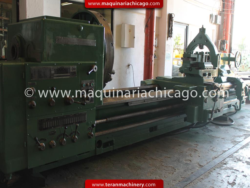 mv14101-torno-lathe-tos-usada-maquinaria-used-machinery-03