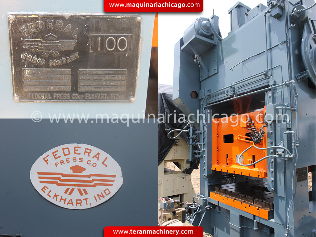 mtmt166315-troqueladora-obi-press-federal-usada-maquinaria-used-machinery-06