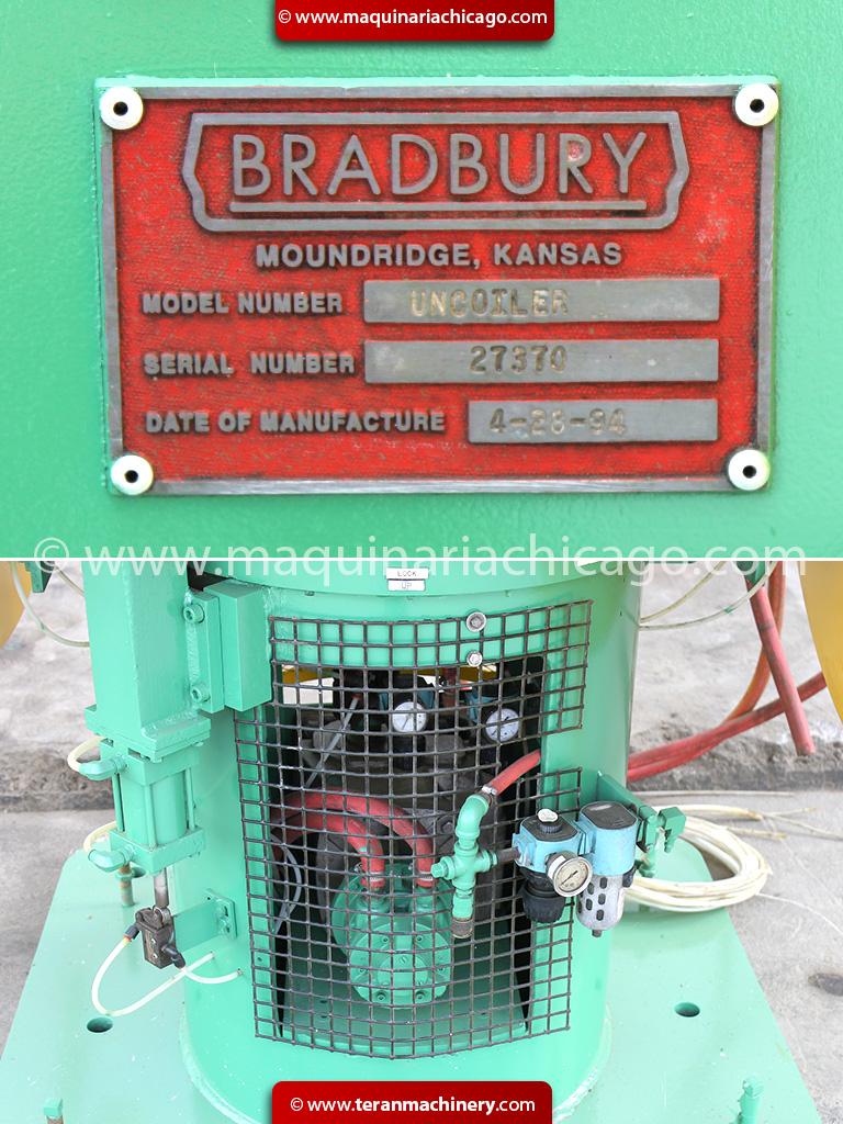 ag14272d-desenrrollador-bradbury-usado-maquinaria-used-machinery-05