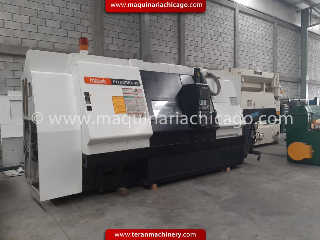 mtjg19511-mazak-lathe-cnc-usado-maquinaria-used-machinery-02