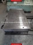 mv1922105a-mesa-magnetica-table-usado-herramienta-used-tools-02