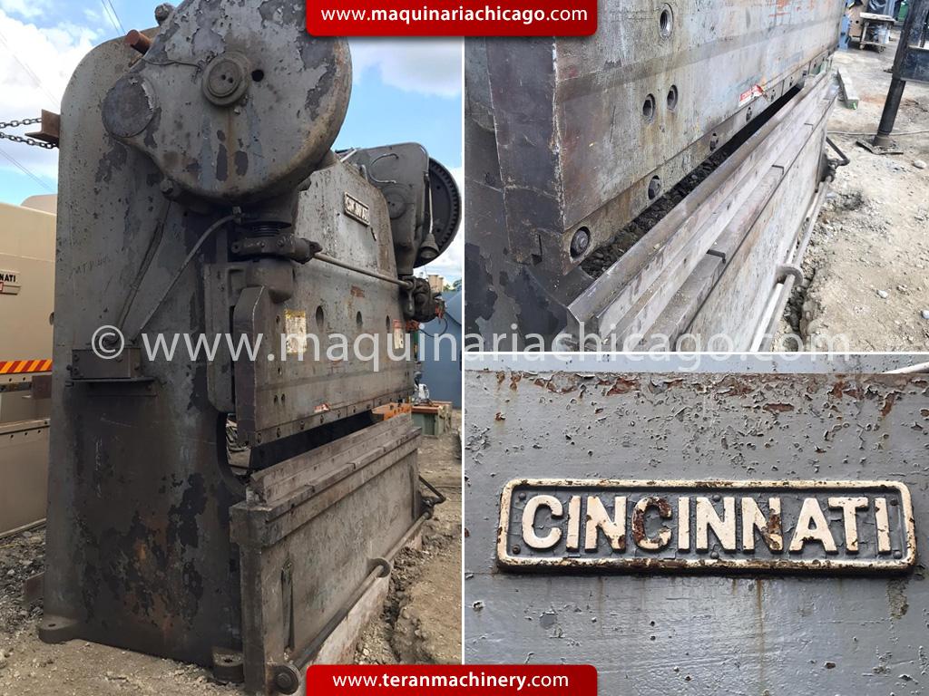 mv20311-prensa-press-brake-cincinnati-maquinaria-usada-machinery-used-04
