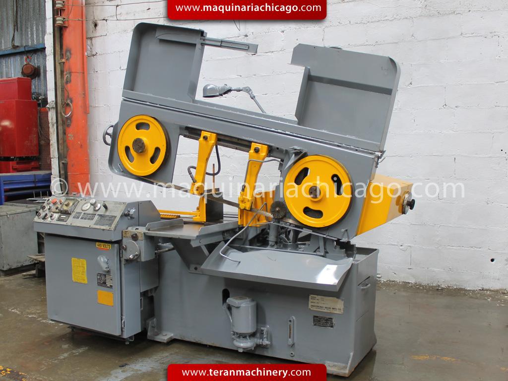 mv18131-sierra-saw-marvel-usada-maquinaria-used-machiney-0-3