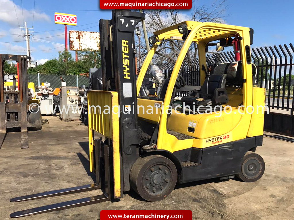 mv2029693-montacargas-forklift-hyster-maquinaria-usada-machinery-used-01