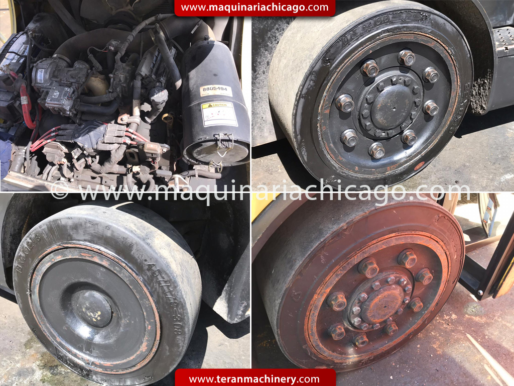 mv2029693-montacargas-forklift-hyster-maquinaria-usada-machinery-used-06
