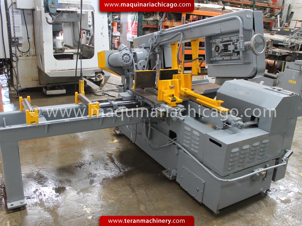 mv18131-sierra-saw-marvel-usada-maquinaria-used-machiney-0-4
