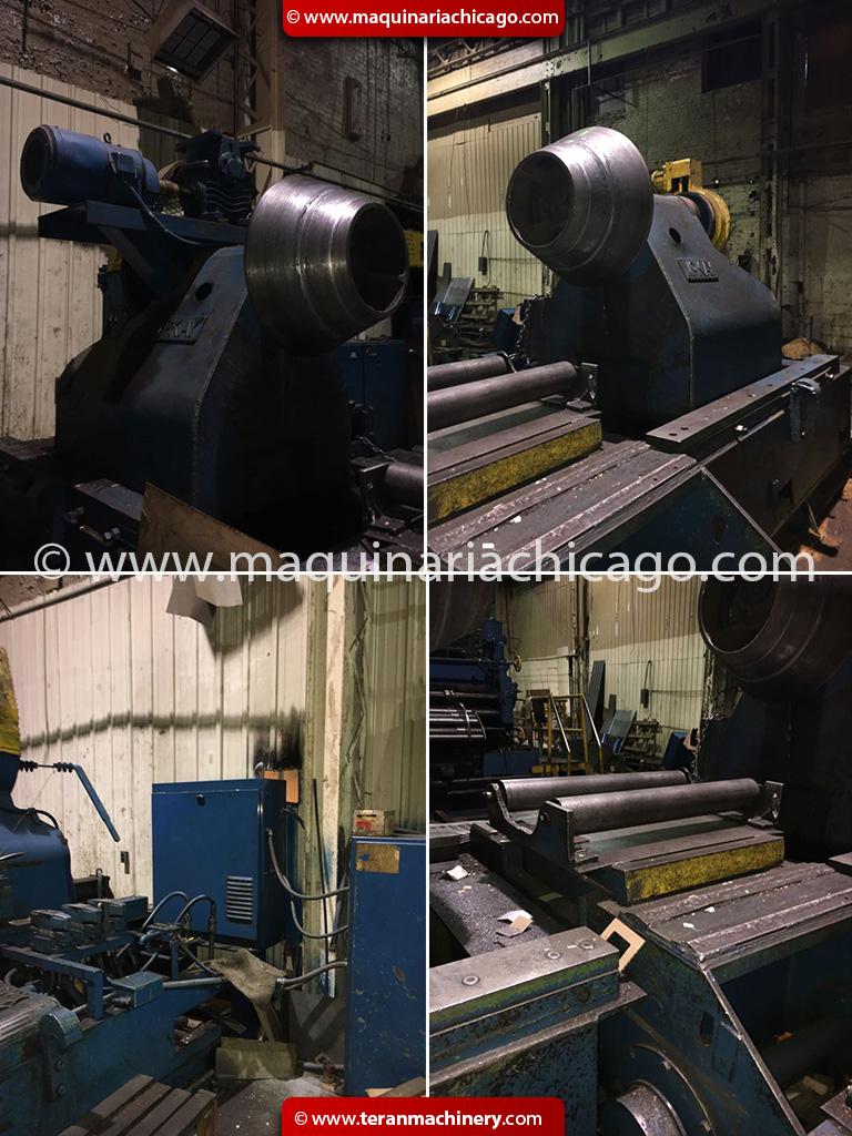 dsm17119-linea-de-corte-usada-maquinaria-used-machinery-05