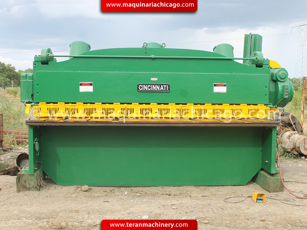 mv1820606-cizalla-shear-usada-maquinaria-used-machinery-01