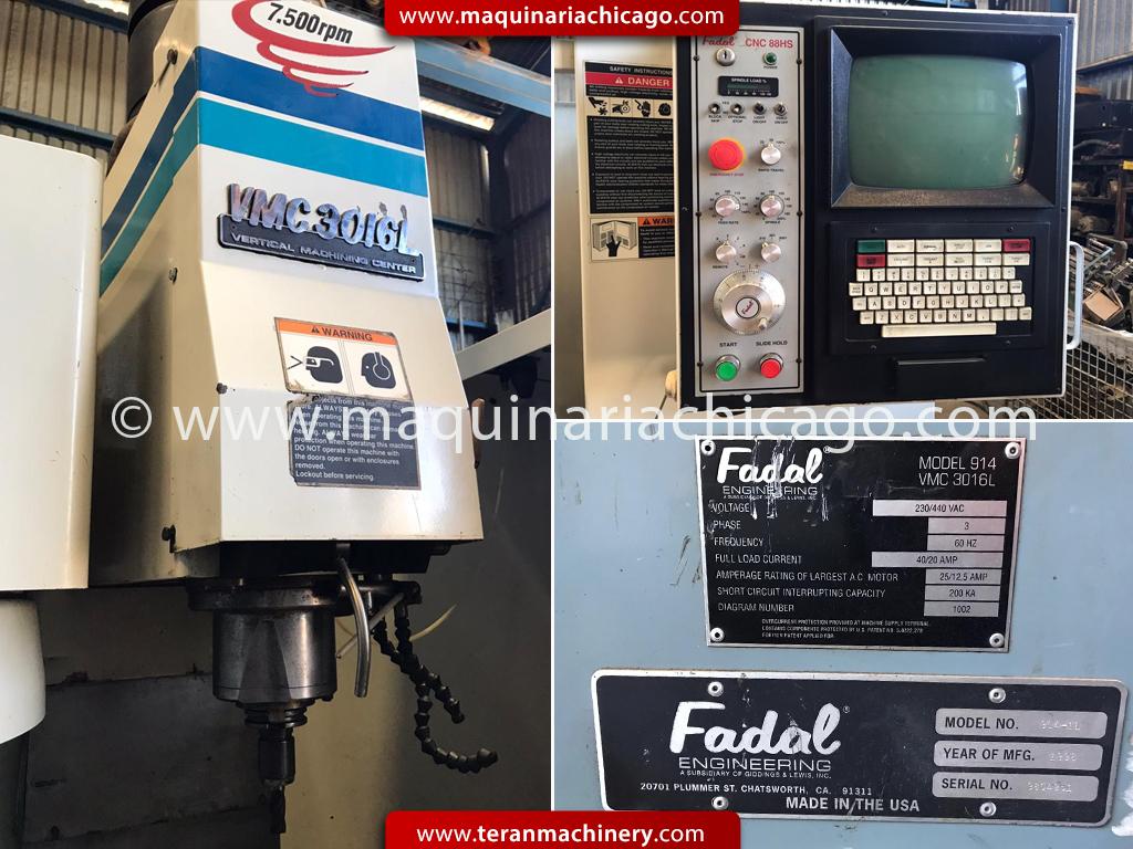 mv193108-centro-maquinado-center-machinery-fadal-usado-maquinaria-used-machinery-05