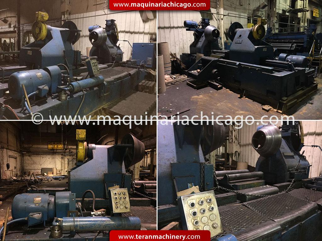 dsm17119-linea-de-corte-usada-maquinaria-used-machinery-04