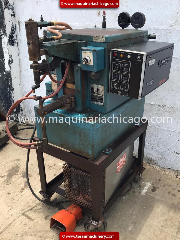 mv1934130-punteadora-peer-usada-maquinaria-used-machinery-02