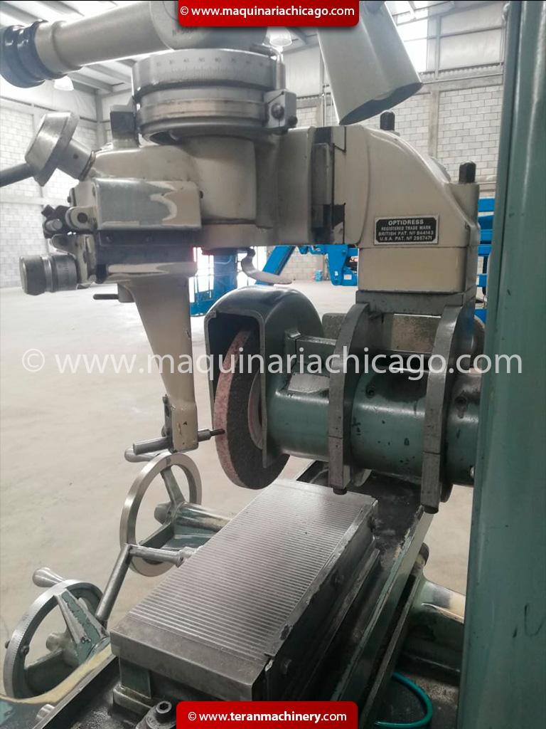 mv19165-rectificadora-grinding-machine-haring-super-maquinaria-usada-machenery-used-04