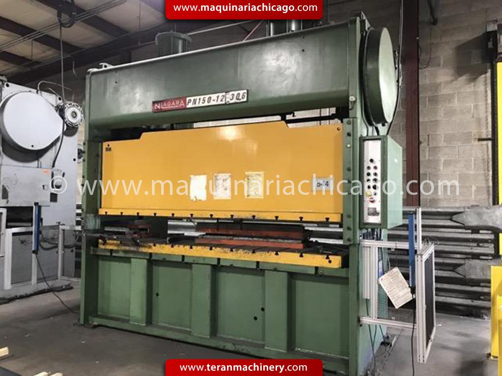 mv2091-troqueladora-maquinaria-usada-machinary-used-01