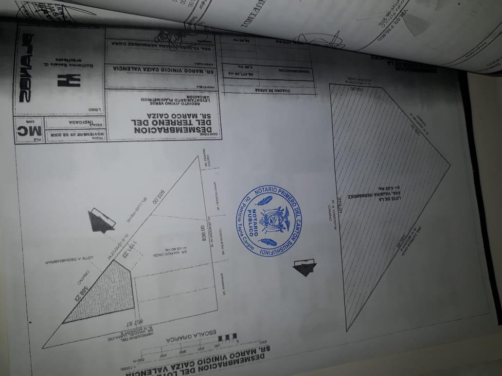 IMG-20200221-WA0002