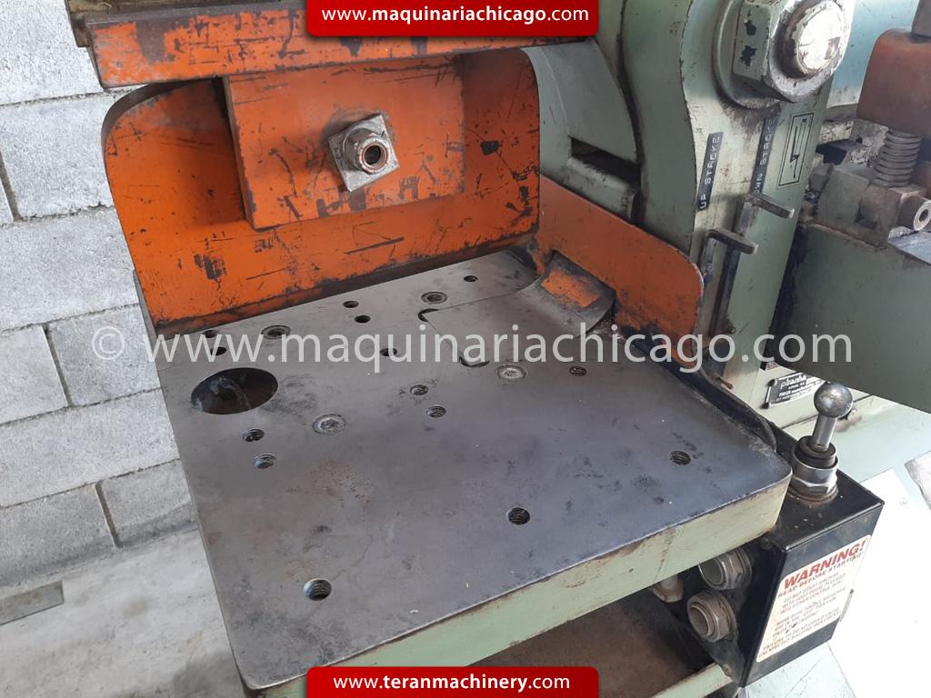 mv192267-metalera-ironworker-piranha-maquinaria-usada-machinery-used-04