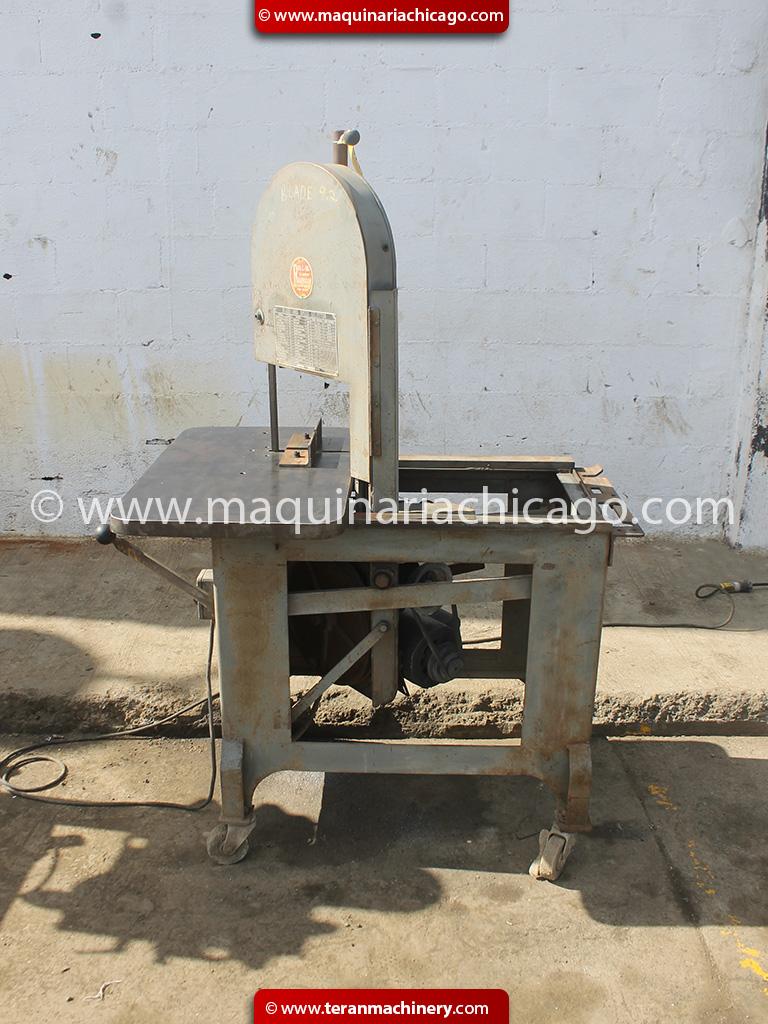 mv198165-sierra-saw-roll-in-usada-maquinaria-used-machiney-01