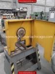 mv192266-sierra-kalamazoo-maquinaria-usada-machenery-used-02