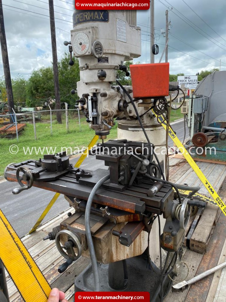 mv2032196-fresadora-milling-machine-supermax-usado-maquinaria-used-machinery-01