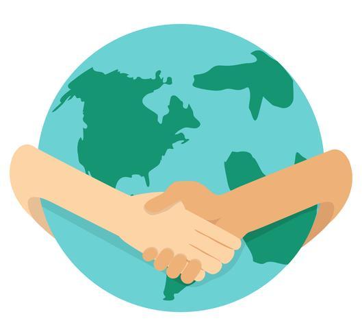 businessmen-shaking-hands-around-the-globe-vector