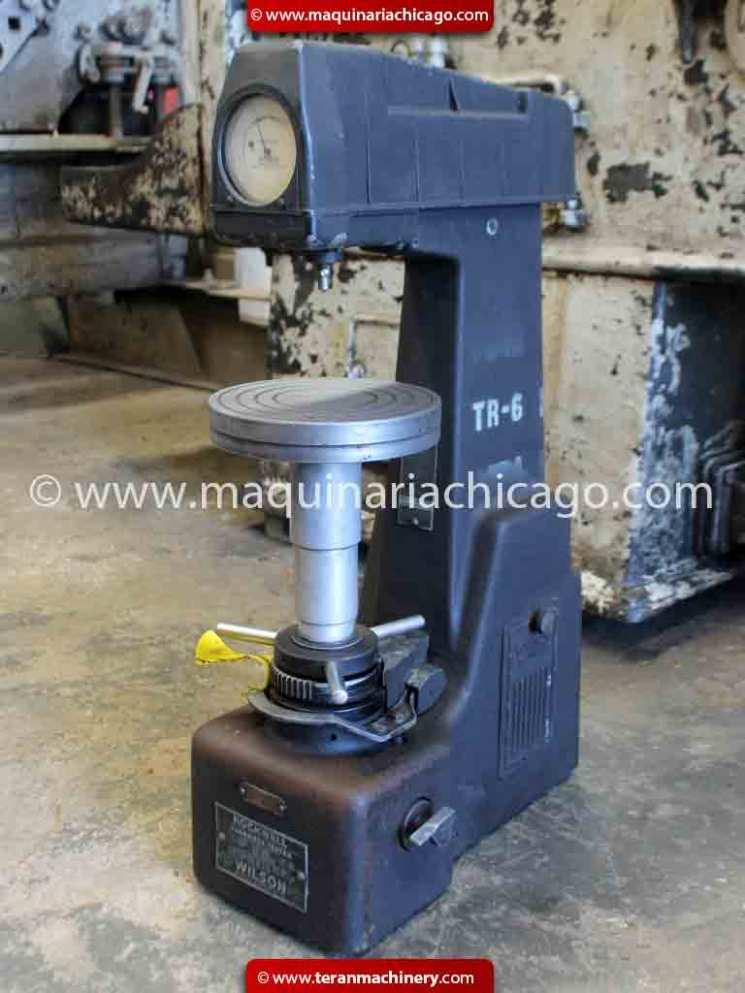 mv195012-durometro-rockwell-usada-maquinaria-used-machinery-01