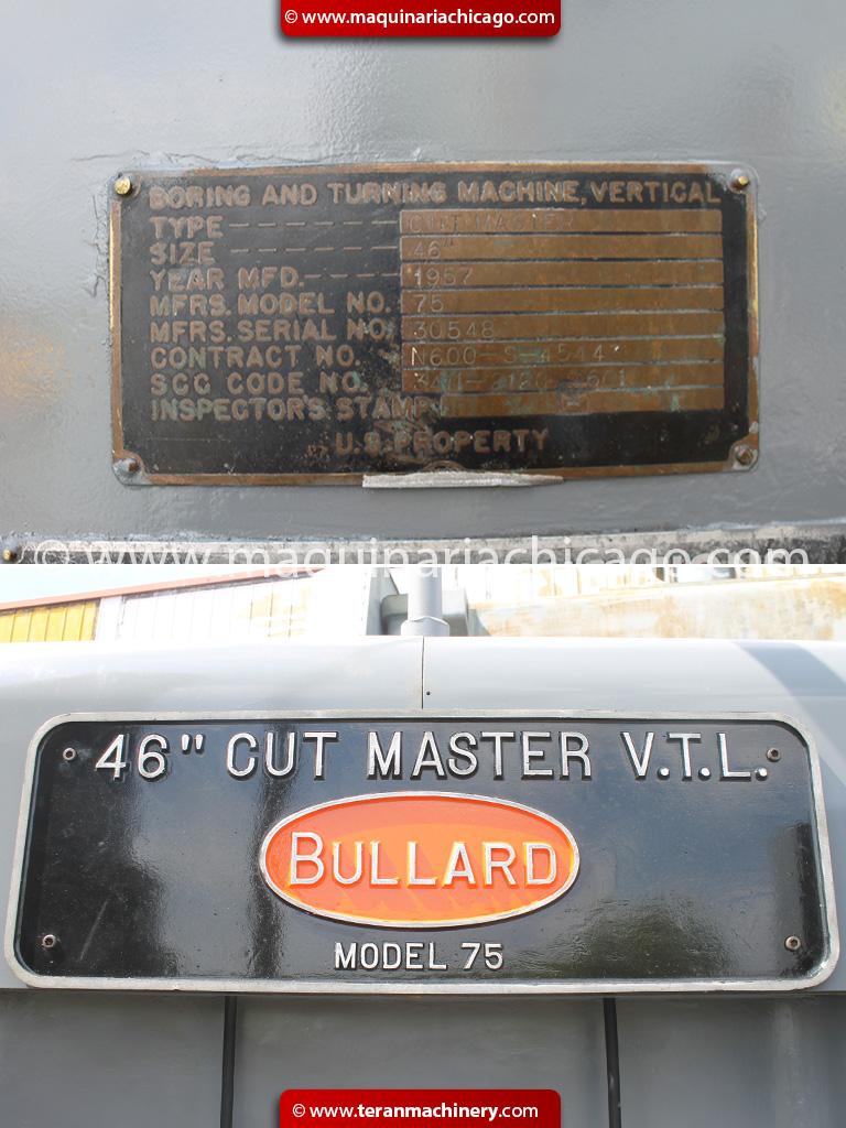 mv195030-torno-lathe-bullard-usado-used-maquinaria-machinery-06