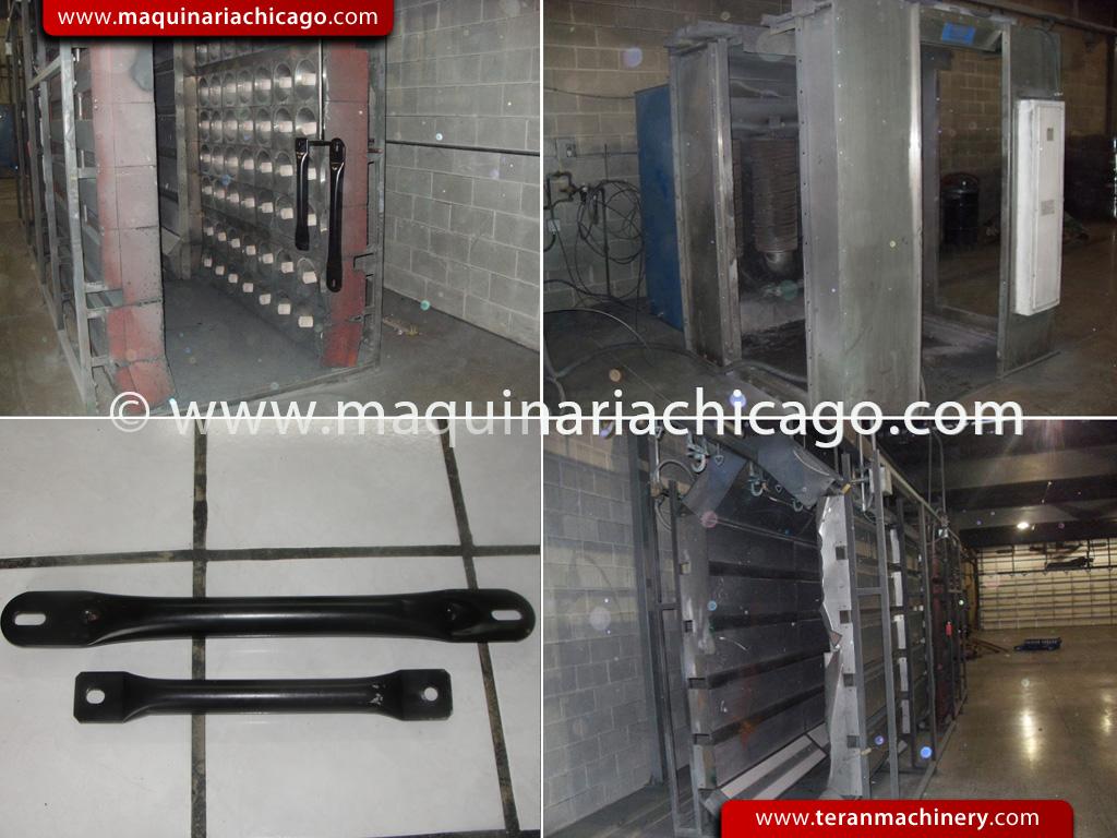 mdsh121-pitura-cabina-paint-booth-usada-used-maquinaria-used-machinery-04