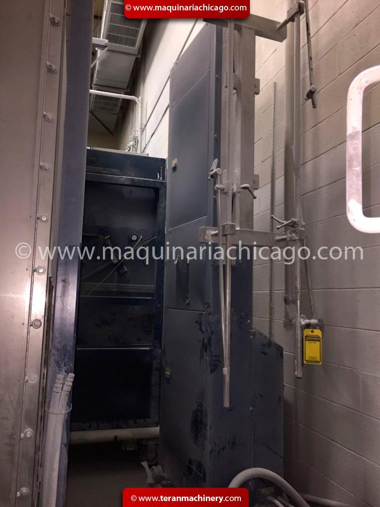 mv1732379-pitura-cabina-nordson-paint-booth-usada-used-maquinaria-used-machinery-06