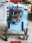 ab1561-biselador-portatil-beveler-heck-usada-maquinaria-used-machinery-03