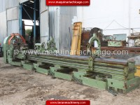 mv141517-torno-morando-lathe-usado-maquinaria-used-machinery-03