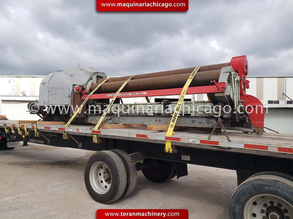 mv2032401-roladora-bertsch-roll-maquinaria-used-machinery-usada-01