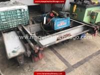 mv2018117y-polipasto-hoist-maquinaria-usada-machinery-used-02