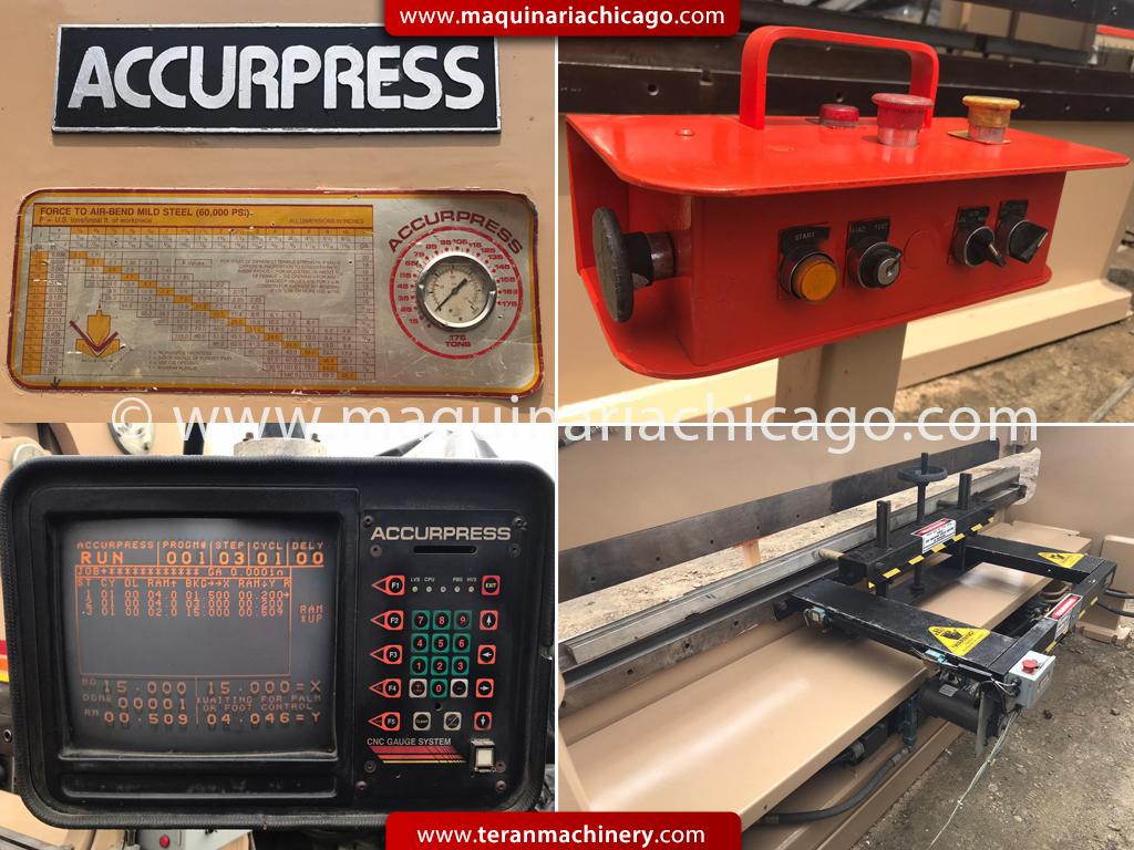 mv2021132-prensa-hidraulica-press-hydraulic-accuprees-usada-maquinaria-used-machinery-06