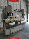 mv192261-prensa-press-brake-pacific-usado-maquinaria-used-machinery-03