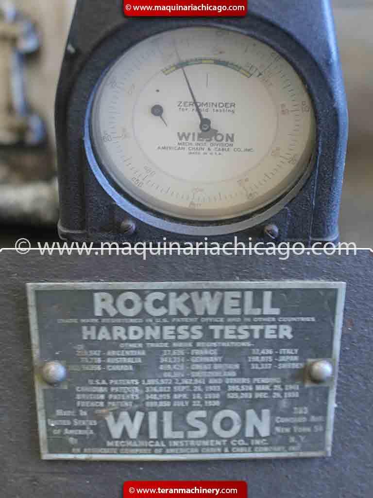 mv195012-durometro-rockwell-usada-maquinaria-used-machinery-04