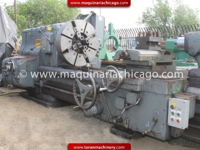 mv1963421-torno-lathe-american-maquinaria-usada-machinery-used-01