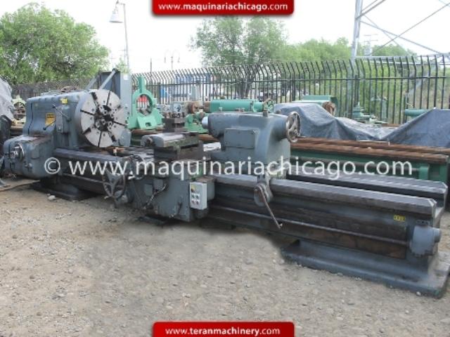 mv1963421-torno-lathe-american-maquinaria-usada-machinery-used-02