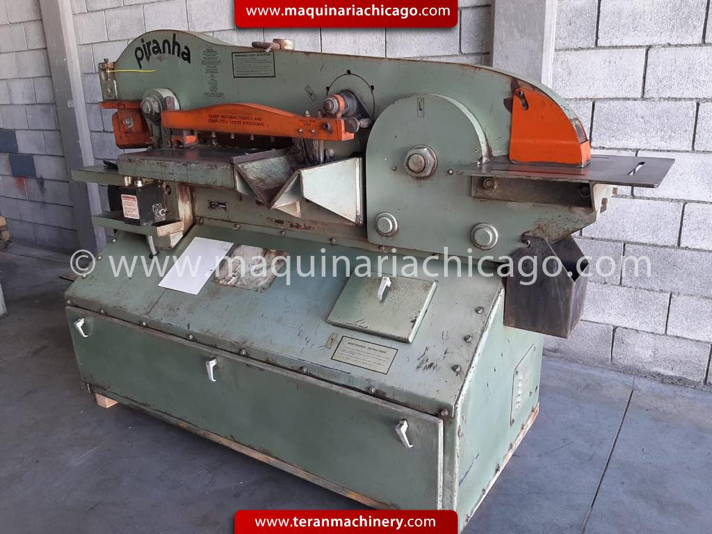 mv192267-metalera-ironworker-piranha-maquinaria-usada-machinery-used-03